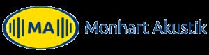 Monhart Akustik